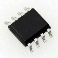 SI4947DY-T1