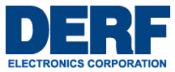 DERF Electonics, Inc