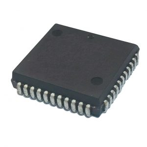 Memory ICs