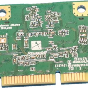 DHXA-222